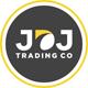 JDJ Trading